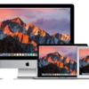 MacBook Airを買ったら絶対買った方がいい小物類と買った方がいい理由
