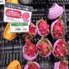 沖縄・久米島に移住したらよく食べる南国フルーツは東京だといくら!?スーパーで比較してみたよ