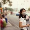 新型コロナウイルスのリスクを自分の頭で考える