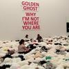 「サンシャワー展東南アジア10ヶ国の現代アート」がごりごりの社会派だった。
