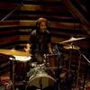 Lenny Kravitz Videos 24