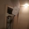 レビュー「PLANEX ネットワークカメラ(スマカメ)CS-QR10」