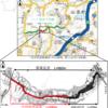 奈良県 一般県道助命下荻線(伏拝工区)の供用を開始