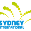 シドニー国際2018の日程とドロー組み合わせ表!【テニス錦織圭】