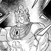 キン肉マンⅡ世の超人強度のランキングです。