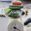 食と健康は繋がっている:健康フェスティバル2019