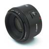 「EF50mm F1.8 II」を購入するつもりなら「EF50mm F1.8 STM」を買った方が良い理由