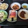 【沖縄】ロワジールホテル 花風でランチブッフェ♪