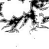 銀十字 カリギュラ編「CROSS6:生殺与奪」感想【前編】 「カリギュラ編」なのにジークフリート君大活躍の巻