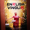 『English Vinglish』を見た