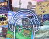 任天堂ゲームミュージックメドレーを気分・用途別にまとめました【作業用BGM】