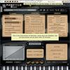 Pianoteq 6.0.2