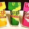 【おすすめ】ローソンGU-BO(グーボ)の感想 ザクットロ食感でおいしい!マックのベーコンポテトパイセンズとの違いは?