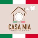 CASA MIA blog