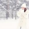 【大雪】不要不急の外出は控えろ言われても「来い」と言われたら行かなければならない