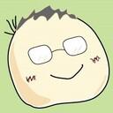 ゆいしんブログ【Yuishin Blog 】結心