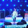 【動画】04 Limited Sazabys(フォーリミテッド サザビーズ)がMステ(4月27日)に出演!