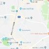 真夜中のプリンス ロケ地⑪谷中・根津・千駄木エリア
