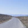 【一日一枚写真】石狩の春【一眼レフ】