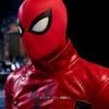 『Marvel's SPIDER-MAN(スパイダーマン)』の感想