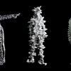3Dプリンタから4Dプリンタまで。デジタルファブリケーションについて調べてみた