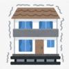 建物の地震対策について