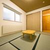 【茶の間】=日本の家の原風景を再確認することで見えてくる、等身大の暮らしと家のかたち。