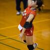 2015 関西大学秋季リーグ 松村舞選手、