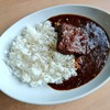 【食料】登山で肉が食べられるかも!牛肉三昧 厚切り一枚 カリービーフ 試食!
