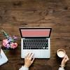 【はてなブログ】Googleアドセンスを利用したい人必見!はてなブログで独自ドメインを取得する方法。