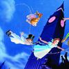 【偏愛】ディズニー・アニメ・ベスト1ダース