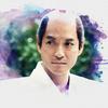 ほんのこいな!?「新しき藩主」NHK大河ドラマ『西郷どん』第四話