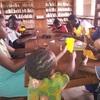 西アフリカ、ベナンの図書館で行う文化交流活動のリアル【JICA海外協力隊】
