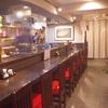 娘のブロック作品集 神戸三宮の和食は安東へ
