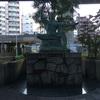 JR北王子線(廃線)  北区王子