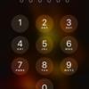 Touch IDの精度