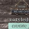 サボテンのあるカフェ Cotyledon(コチレドン) 宮崎県宮崎市
