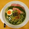 Kitchen OMUHICO@滋賀:長浜市元浜町