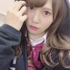 (ENG) kato shiho official blog - 【2017.10.13】i'm doing showroom!( ・ω・)