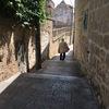 中欧編 Croatia Dubrovnik(4)旧市街のそぞろ歩き。