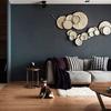 家具を探していたらsongdreamというすごい会社を見つけた話┃レッド・ドッドデザイン賞受賞