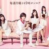 2014年1月期のおすすめドラマランキング☆