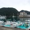 熊野旅行4日目後半