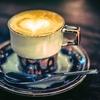 【ダルゴナコーヒーをアレンジ☆】妊婦やお子様にも安心のカフェインレスレシピ