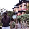 富士屋ホテルに泊まりました!!!