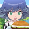 妖怪ウォッチJam 妖怪学園Y~Nとの遭遇~ 第33話 雑感 犬に食わせても大丈夫なハンバーガーはマクドだけだろ。モスとかバーキンは勿体ないだろ。