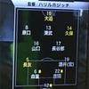 【サッカー日本代表 勝手に採点 #14】サウジアラビア戦 2016年11月15日