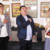 見る!「MUSIC LIST -OSTって何?-2時間SP 冬ソナから愛の不時着まで編 」|韓国ドラマOST