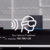 【Unity 2018.2の新機能】デスクトップのUWPアプリからHolographic Remotingを呼び出す。(サンプルコード付き)