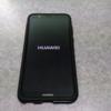 Huawei nova lite 2を2ヶ月で手放した理由(茶番つき)